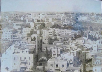 Image for Palestine 1943