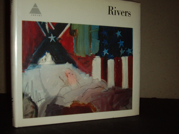 Image for Rivers