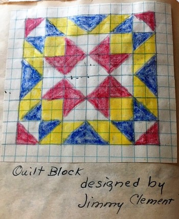 Image for Crotchet Needlework Scrapbook