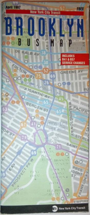 Brooklyn NY Bus Map on brooklyn ri map, the five boroughs of nyc map, brooklyn neighborhood map, 1920s manhattan map, brooklyn address, brooklyn text, brooklyn holland, brooklyn ms zip code, 11215 zip code map, whitestone map, brooklyn queens map, new york map, north brooklyn precinct map, bronx zip code map, brooklyn street map, brooklyn subway map, brooklyn tx map, brooklyn new york, brooklyn zip code map, columbus oh map,