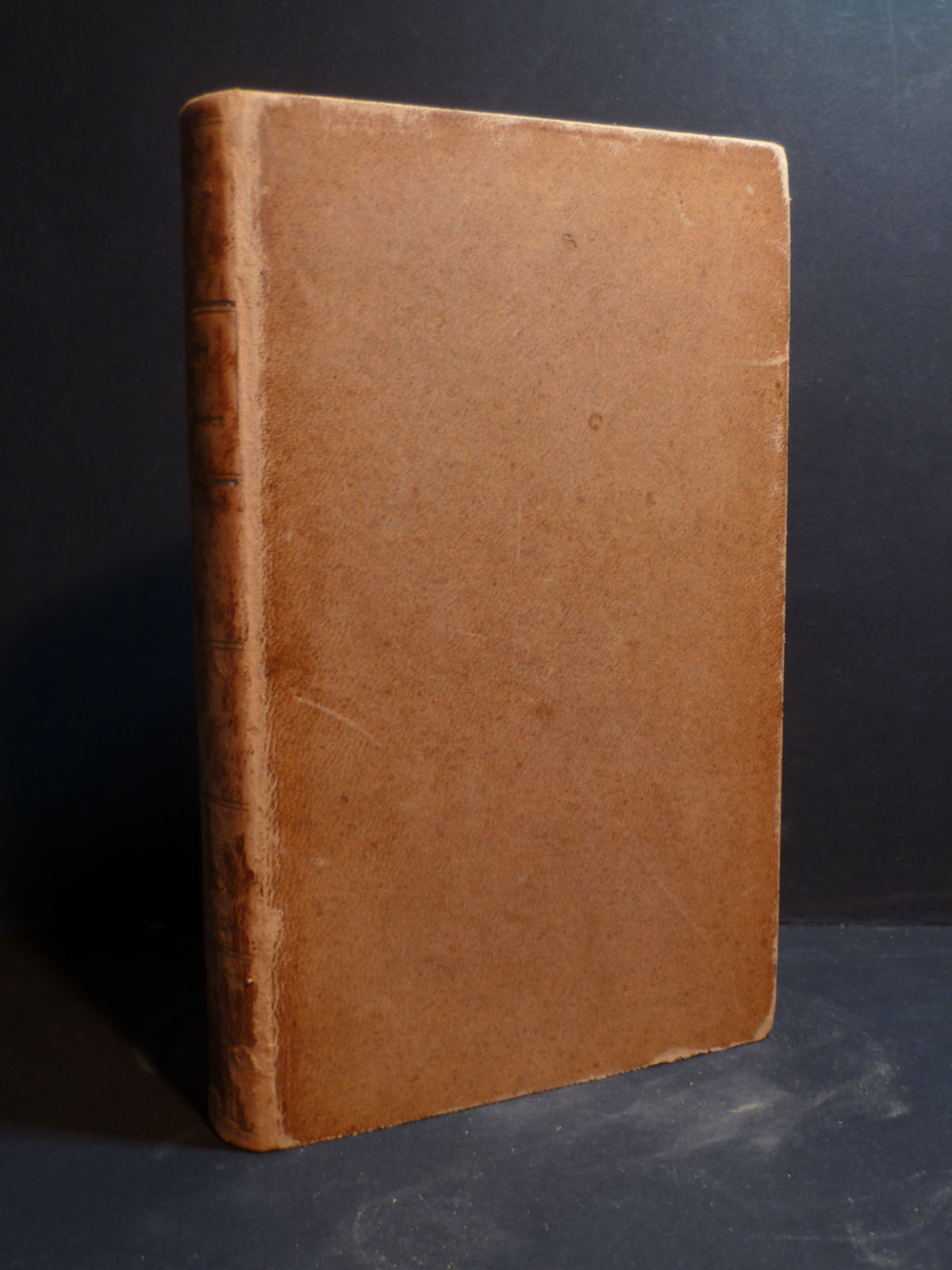 Image for Private Correspondence of  William Cowper - 1st American Edition